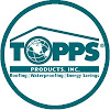 ToppsProducts