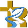 Restorers of God's People
