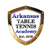 Arkansas Table Tennis Academy