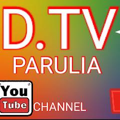 DISHA TV