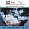 RehmTech