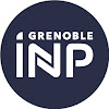 Grenoble INP - Institut polytechnique de Grenoble