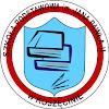 Szkoła Podstawowa w Koszęcinie