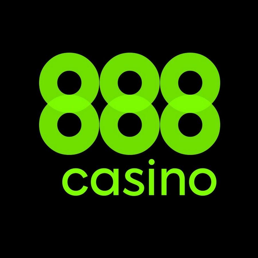 онлайн казино 888 рабочая ссылка