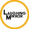 Laughing Mirror Theatre Company