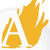 Ateneo Jerez