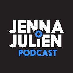 Jenna Julien Net Worth