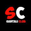 Dj Simanta Kashipur - YouTube