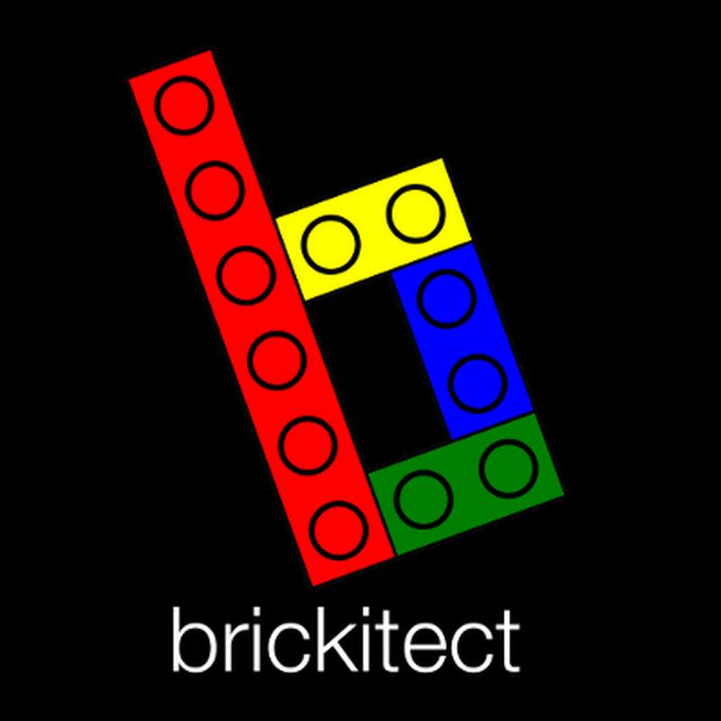 Brickitect