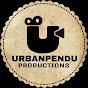 Urban Pendu