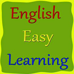 English Easy Learning Net Worth