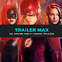 Trailer Max (trailer-max)