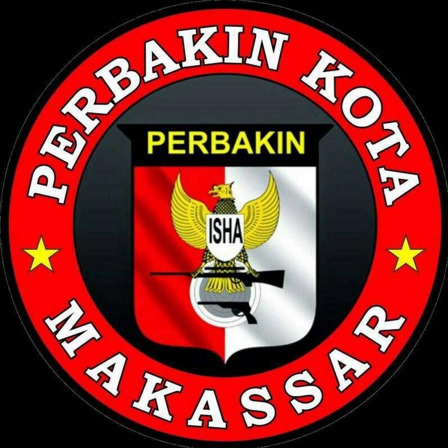 Perbakin Kota Makassar Youtube