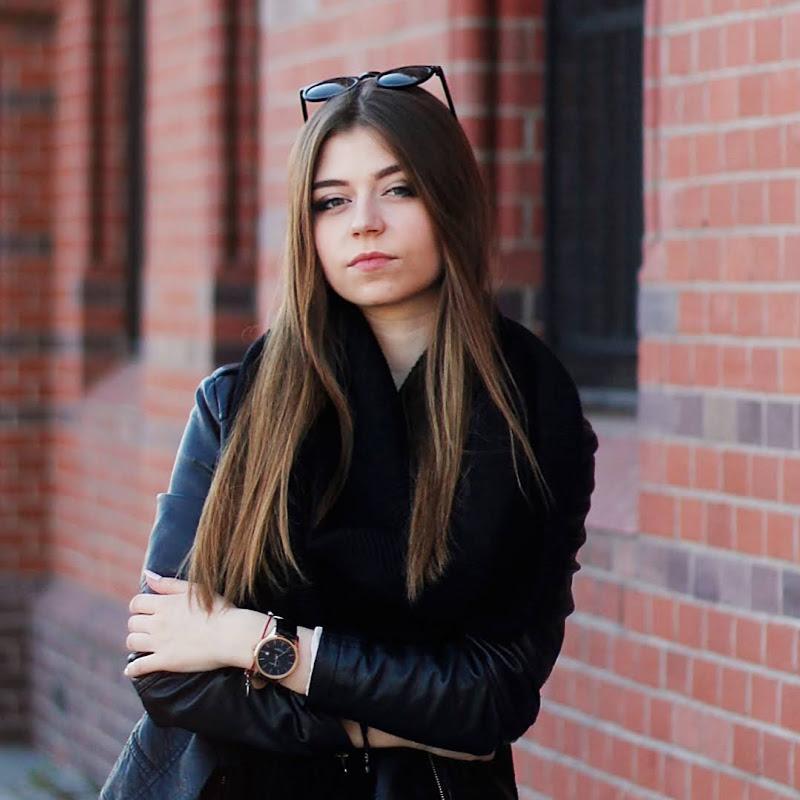 Agata Wojtkowiak