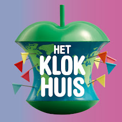 Het Klokhuis Net Worth