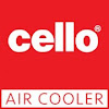 Air Coolers Cello