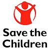 Save the Children Canada