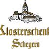 KlosterschenkeSchey