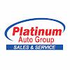Platinum Auto Group Inc