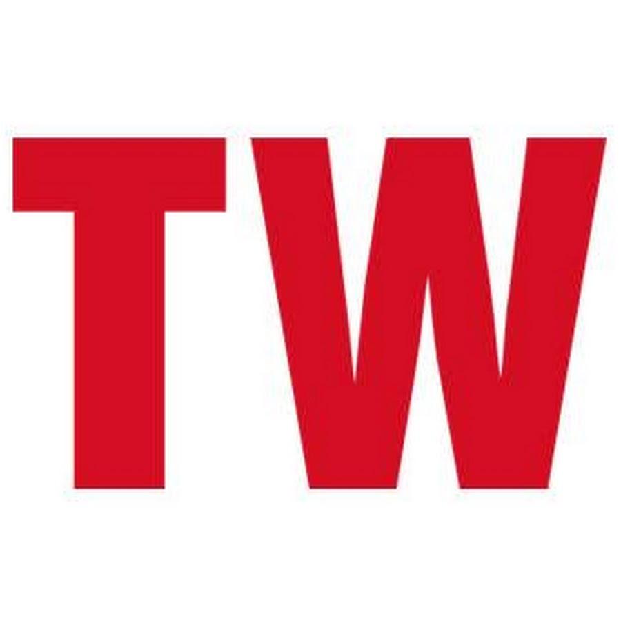 7a9f8d09d60 TextilWirtschaft - YouTube