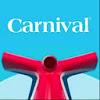 CarnivalCruiseUK