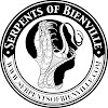 The Serpents of Bienville