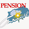 Pension Christl