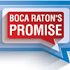 BocaRatonsPromise