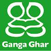Ganga Ghar