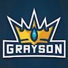 King Grayson