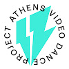 AthensVideoDance Project