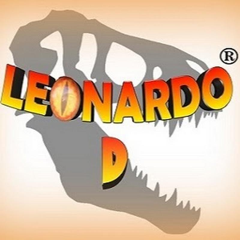 Leonardo D