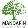 Mandarin Church of Christ