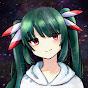 Youtube「AinyChannel【VTuber】」のアイコン画像