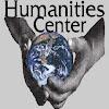 WSU Humanities Center