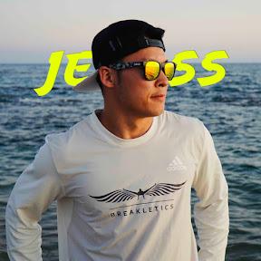 JESS ジェス
