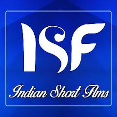 Indian Short Films Net Worth