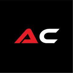 Automotive Channel Net Worth