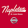 Napleton St Louis Nissan