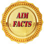 AIM FACTS