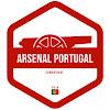 Arsenal Portugal