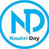 Naukri Day