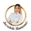 Secretele Ramonei