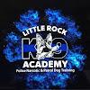 L R K9 Academy