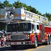 North Metro Fire Rescue District