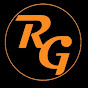 Ricardo Galtieri Youtube Channel Statistics