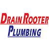 DrainRooter Plumbing