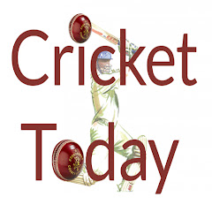 Cricket Today Net Worth