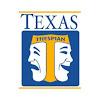 Texas Thespians