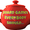 Board Games Everybody Should